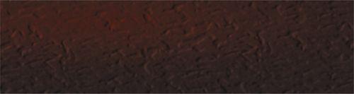 Настенная плитка Paradyz Cloud Brown Duro 24,5 x 6,5 x 0,7