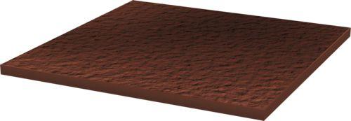 Базовая плитка Paradyz Cloud Rosa Duro 30 x 30 x 1,1