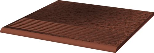 Напольная плитка Paradyz Cloud Rosa Duro 30 x 30 x 1,1
