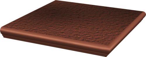 Напольная плитка Paradyz Cloud Rosa Duro 33 x 33 x 1,1