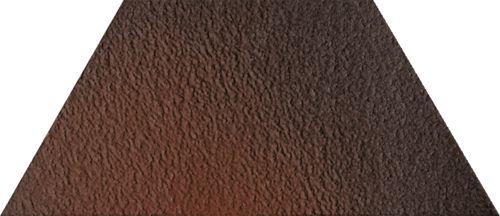 Напольный декор Paradyz Cloud Brown Duro 12,6 x 29,6