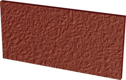 Базовая плитка Paradyz Natural Rosa Duro 14,8 x 30 x 1,1