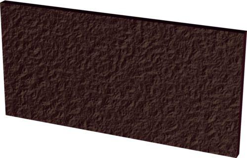 Базовая плитка Paradyz Natural Brown Duro 14,8 x 30 x 1,1