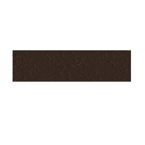 Настенная плитка Paradyz Natural Brown Duro 24,5 x 6,5 x 0,7