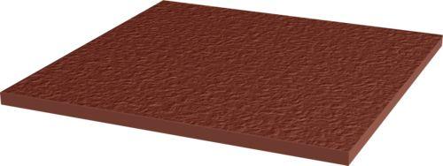 Базовая плитка Paradyz Natural Rosa Duro 30 x 30 x 1,1