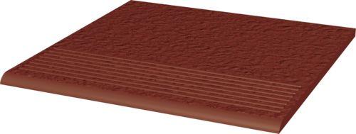 Напольная плитка Paradyz Natural Rosa Duro 30 x 30 x 1,1