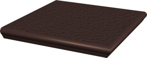 Напольная плитка Paradyz Natural Brown Duro 33 x 33 x 1,1