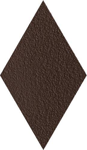 Напольный декор Paradyz Natural Brown Duro 14,6 x 25,2