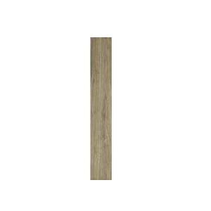 Плитка напольная Paradyz Almonte Brown 19,8 x 119,8