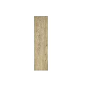 Плитка напольная Paradyz Almonte Natural 29,8 x 119,8