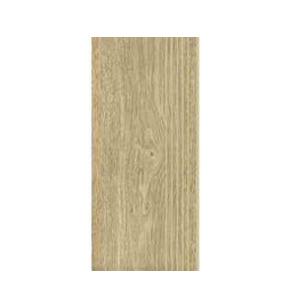 Плитка напольная Paradyz Almonte Natural 29,8 x 59,8