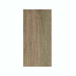 Плитка напольная Paradyz Almonte Brown 29,8 x 59,8