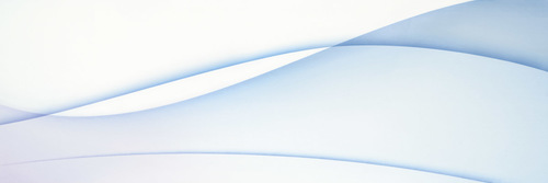 Декор настенный Paradyz 20 x 60 Hyperline A