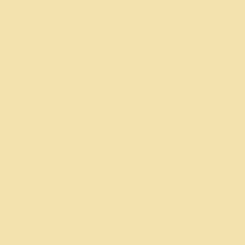 Плитка настенная Paradyz Inwesta Beżowa M 19,8 x 19,8 (matowa)