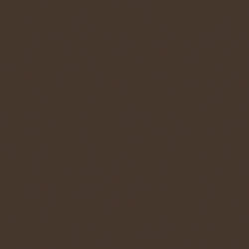 Плитка настенная Paradyz Inwesta Brązowa M 19,8 x 19,8 (matowa)
