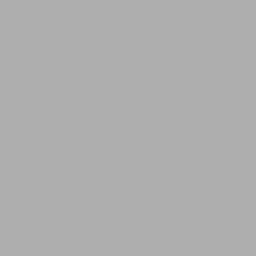 Плитка настенная Paradyz Inwesta Szara M 19,8 x 19,8 (matowa)