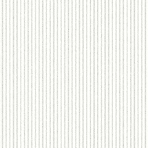 Плитка напольная Paradyz Indo Bianco 59,8 x 59,8