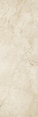 Плитка настенная Paradyz Belat Brown 25 x 75
