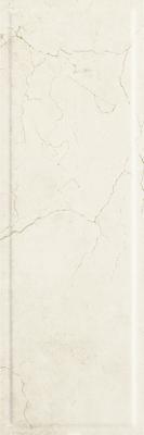 Плитка настенная Paradyz Belat Beige STRUKTURA 25 x 75