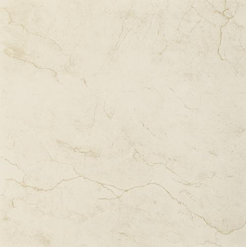 Плитка напольная Paradyz Belato Beige 59,8 x 59,8