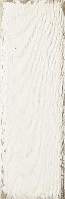 Плитка настенная Paradyz Rondoni Bianco 9,8 x 29,8