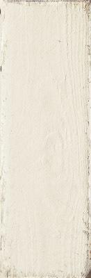 Плитка настенная Paradyz Rondoni Beige 9,8 x 29,8