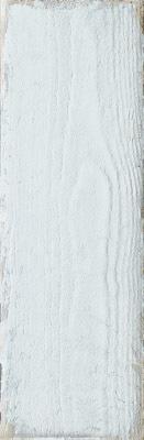 Плитка настенная Paradyz Rondoni Blue 9,8 x 29,8