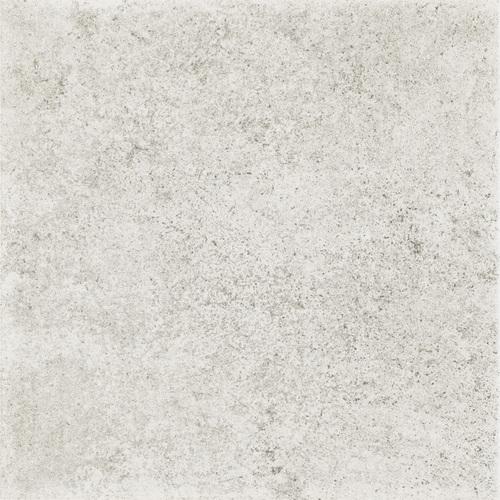 Плитка напольная Paradyz Niro Bianco 40 x 40