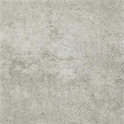 Плитка напольная Paradyz Niro Grys 40 x 40