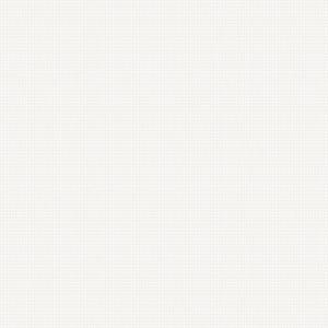 Плитка напольная Paradyz Purio Bianco 40 x 40