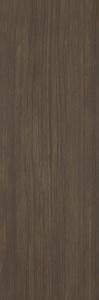 Плитка настенная Paradyz Niki Brown 20 x 60