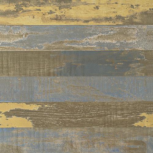 Плитка напольная Paradyz Arke C 45 x 45