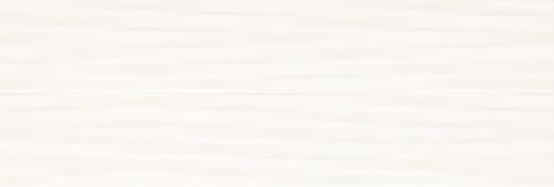 Плитка настенная Paradyz Midian Bianco STRUKTURA 20 x 60