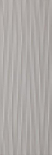Плитка настенная Paradyz Midian Grys STRUKTURA 20 x 60