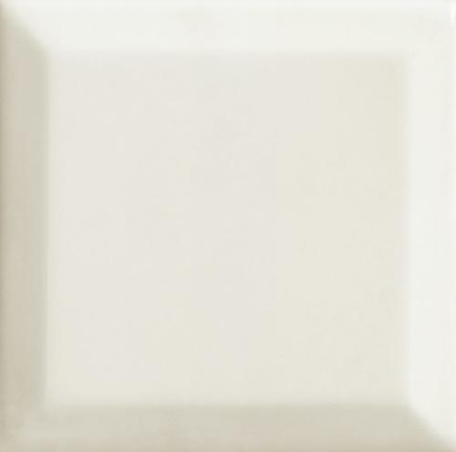 Плитка настенная Paradyz Rodari Bianco 9,8 x 9,8