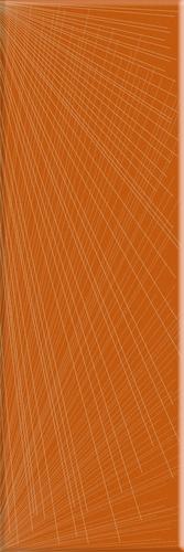 Декор настенный Paradyz Yoshioka Aramcione SZKLANE 20 x 60