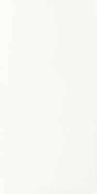 Плитка настенная Paradyz Adilio Bianco 29,5×59,5