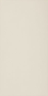 Плитка настенная Paradyz Adilio Beige 29,5×59,5