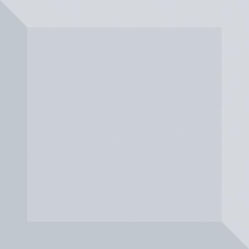 Плитка настенная Paradyz Tamoe Kafel Grys 9,8 x 9,8