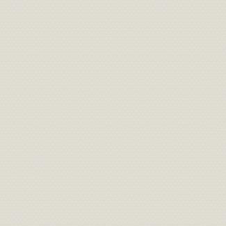 Плитка напольная Paradyz Arole Grys 32,5 x 32,5