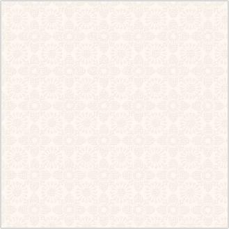 Плитка напольная Paradyz Piume Bianco 32,5 x 32,5