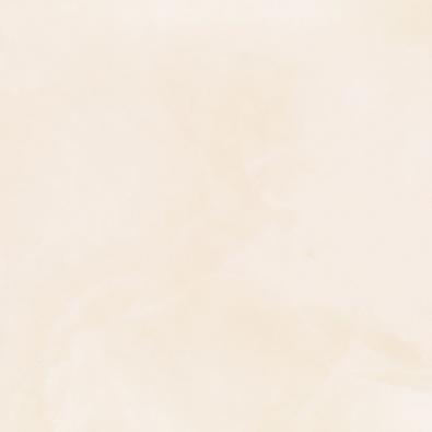 Плитка напольная Paradyz SILON Bianco 39,5 x 39,5