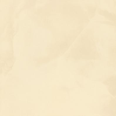 Плитка напольная Paradyz SILON Beige 39,5 x 39,5