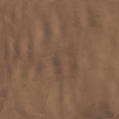 Плитка напольная Paradyz SILON Brown 39,5 x 39,5