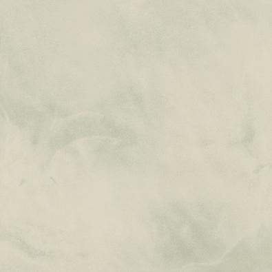 Плитка напольная Paradyz SILON Verde 39,5 x 39,5