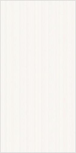 Плитка настенная Paradyz Secret Bianco 29,5 x 59,5