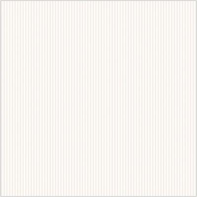Плитка напольная Paradyz Edeno Bianco 39,5 x 39,5