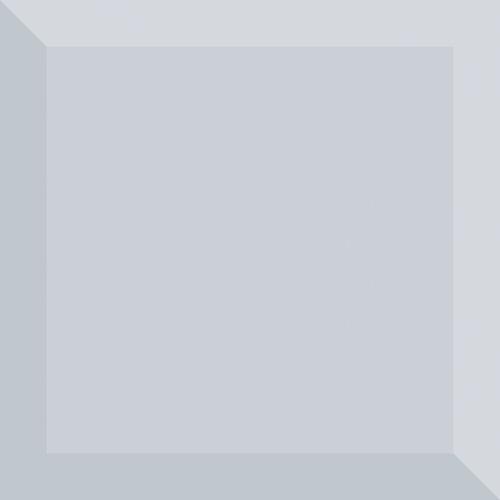 Плитка настенная Paradyz Tamoe Kafel Grys 19,8 x 19,8