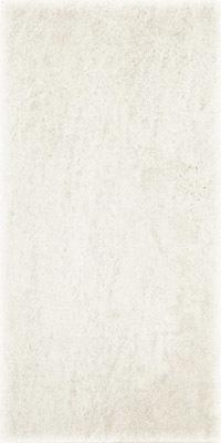 Плитка настенная Paradyz Emilly Bianco 30 x 60