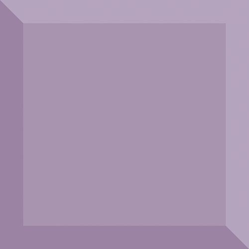 Плитка настенная Paradyz Tamoe Kafel Wrzos 19,8 x 19,8